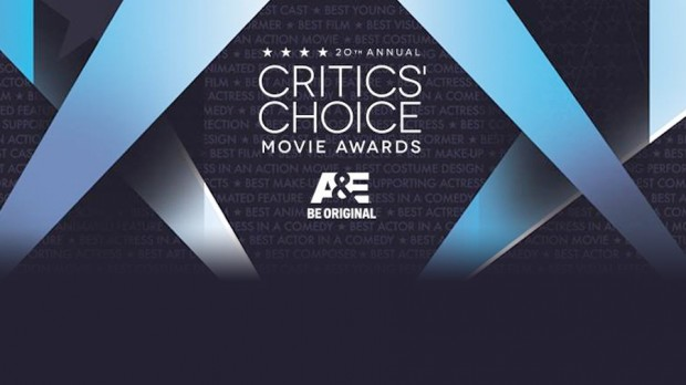 critics-choice-movie-awards-2015-ae