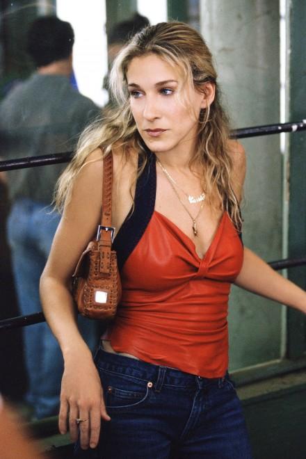 Carrie-Bradshaw-Baguette-bag-G