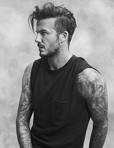 20150120-Beckham-2