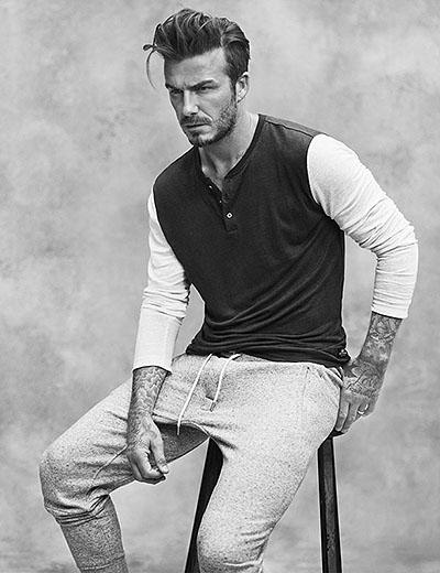 20150120-Beckham-1