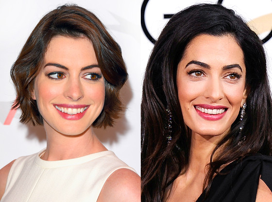 rs_560x415-150121161824-1024-amal-clooney-anne-hathaway.ls.12115