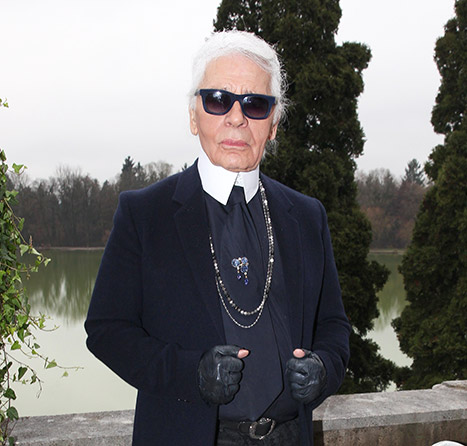 1421892048_karl-lagerfeld-article