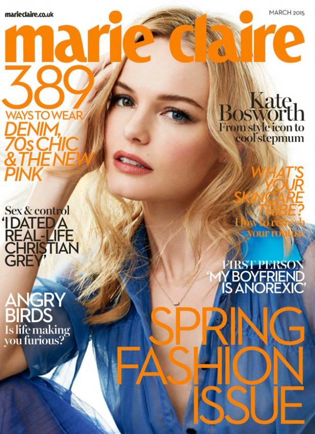 rs_634x874-150128154156-634.kate-bosworth-marie-claire2