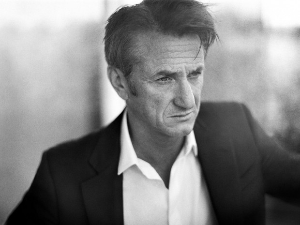 Sean-Penn-Esquire-March-2015-2-43