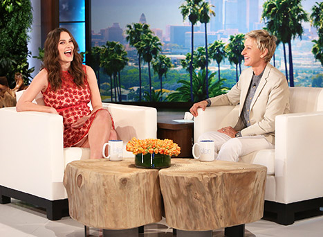 1424202062_keira-knightley-ellen-show-article