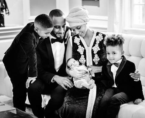 swizz-beatz-and-alicia-keys-share-photo-of-newborn-son