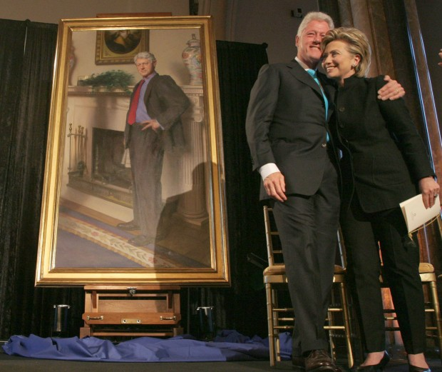 1425341635_bill-clinton-portrait-zoom