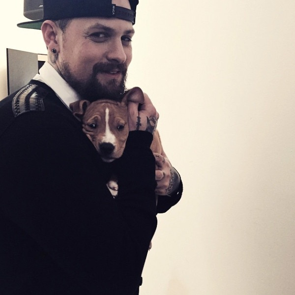 rs_600x600-150304191755-600.Benji-Madden-Instagram.2.ms.030415