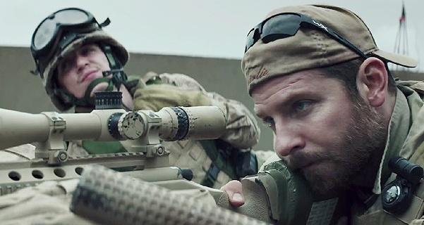 20141003-Sniper-4