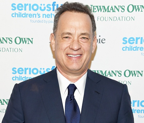 1426268709_464982408_tom-hanks-467