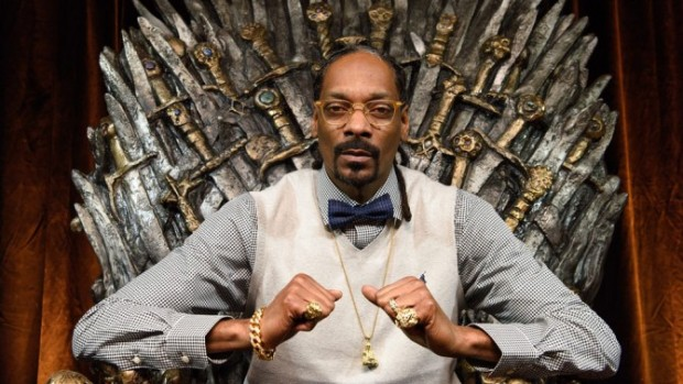 snoop-dog-hbo-show