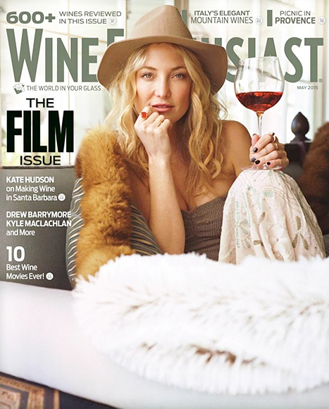 1427497294_kate-hudson-wine-enthusiast-cover-467