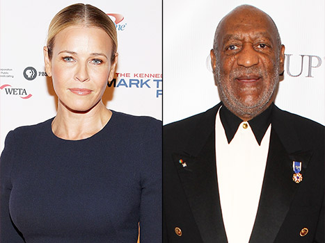 1427321919_chelsea-handler-bill-cosby-article