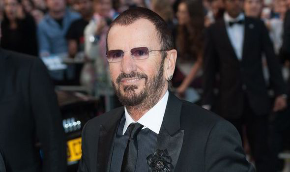 Ringo-Starr-567906