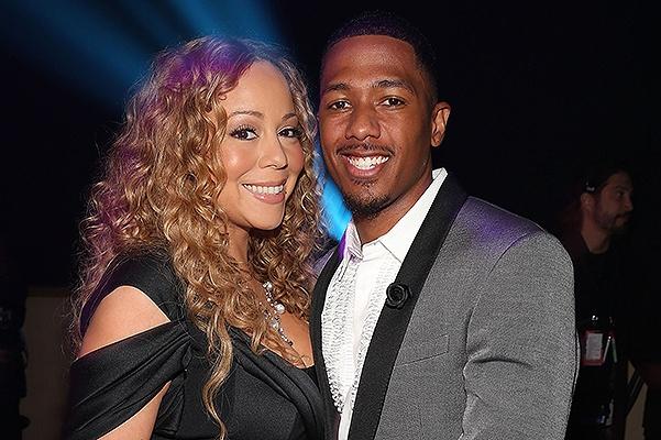 2012 Halo Awards - Show