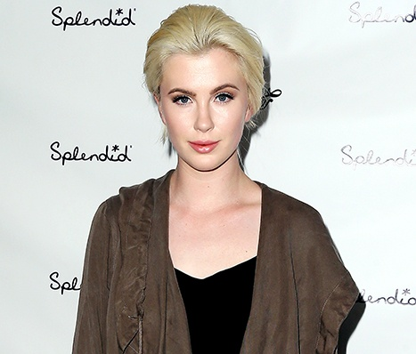 1428960236_ireland-baldwin-467