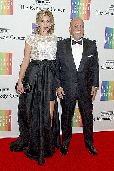 36th Kennedy Center Honors - Gala Dinner