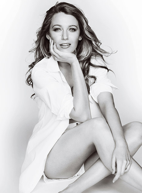 1428973791_blake-lively-allure-shoot-article