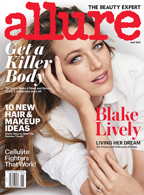 MAY-Cover-Blake-lively-inline