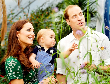 452491042_Kate-Middleton-Prince-George-Prince-William-467