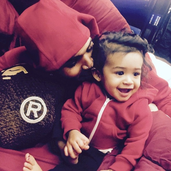 rs_600x600-150416201511-600.Chris-Brown-Instagram-Kid.1.ms_.041615