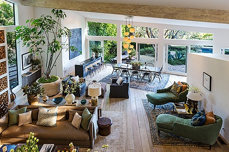 Patrick-Dempesey's-living-room-467