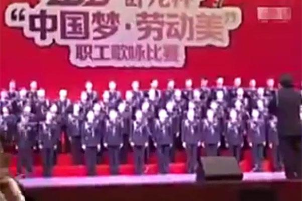 20150511-china-post