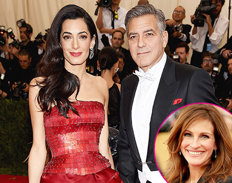 1431639664_amal-george-clooney-article