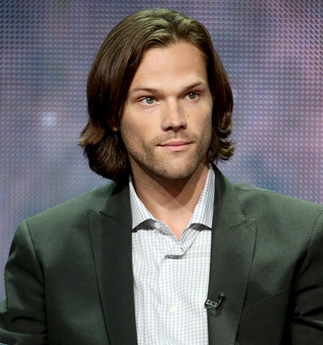 1431871207_jared-padalecki-cancels-appearance_1