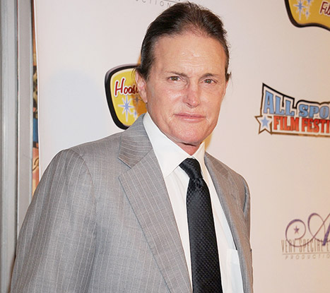 1432000796_bruce-jenner-article