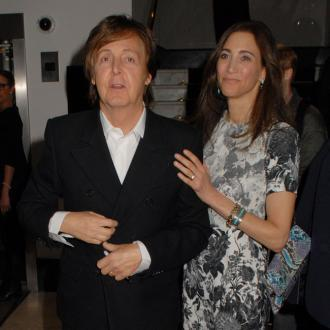 sir_paul_mccartney_and_nancy_shevell_937330