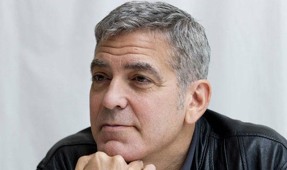 George-Clooney-579440