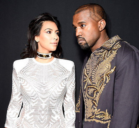 1432645617_kim-kardashian-kanye-west-article