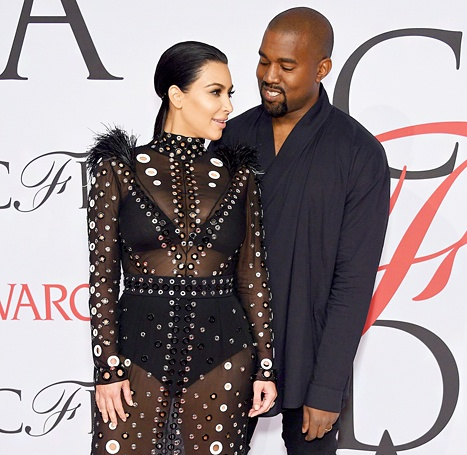 475548650_Kim-Kardashian-Kanye-West-467