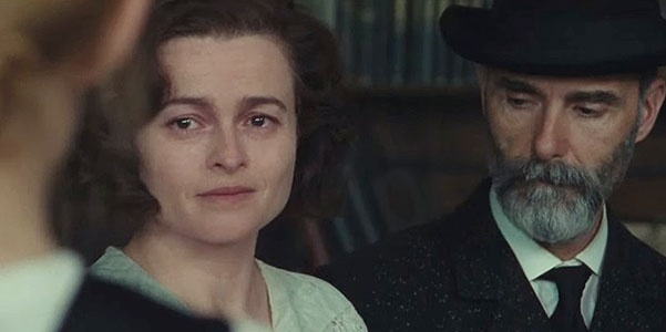 20150604-suffragette-5