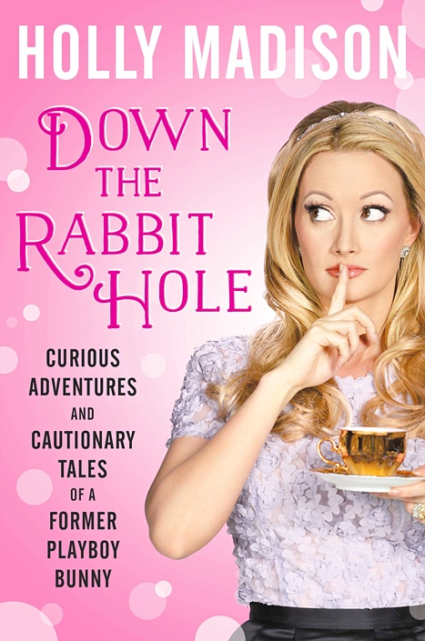 Holly-Madison-Down-The-Rabbit-Hole-Cover-467