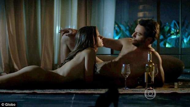 brazilskiy-serial-erotika