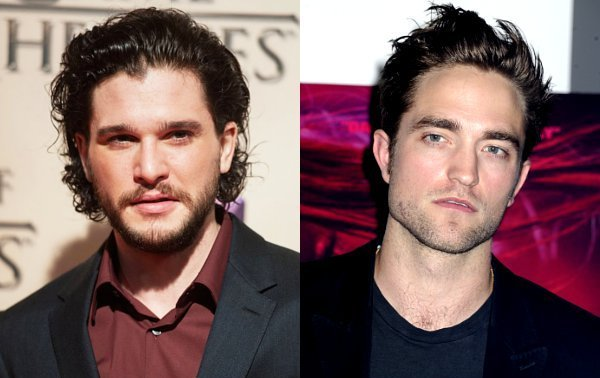 kit-harington-replaces-robert-pattinson-in-brimstone