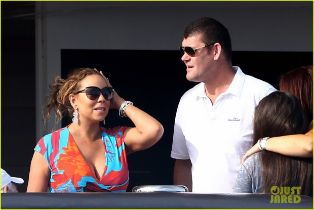 mariah-carey-james-packer-not-discussing-marriage-yet-23