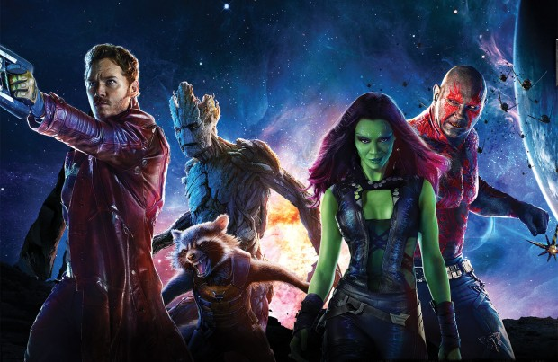 Guardians-of-the-Galaxy-afisha3