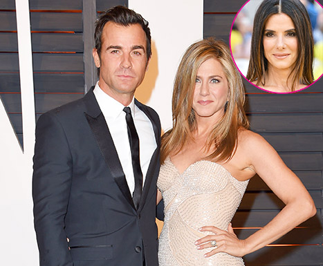 1436226159_jennifer-aniston-justin-sandra-bullock-article