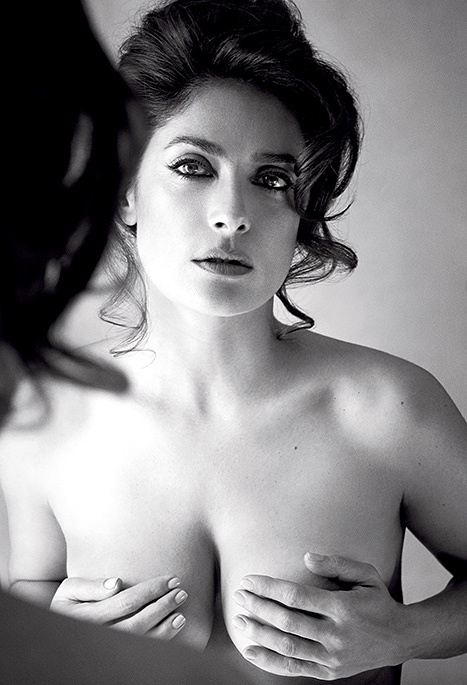 1436894010_salma-hayek-topless-467