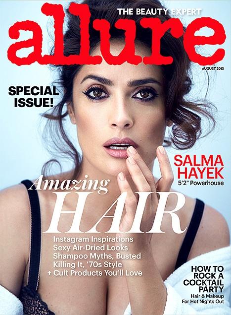 salma-hayek-allure-cover-inline