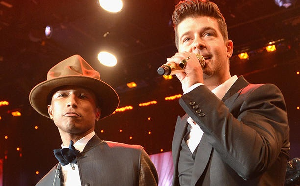 pharrell-and-robin-thicke_612x380