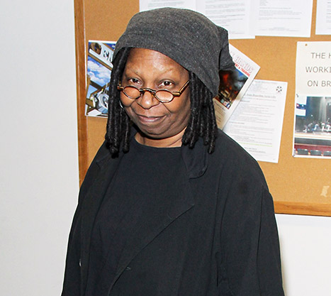 1436905378_whoopi-goldberg-article