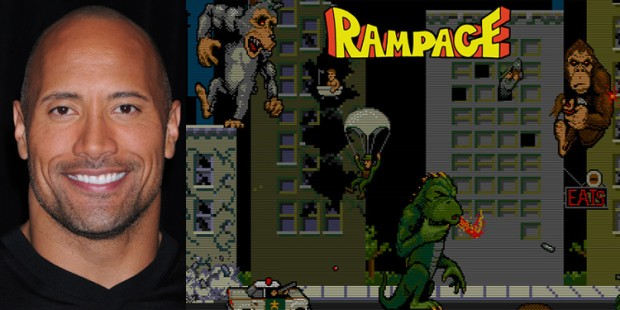 dwayne_johnson_rampage