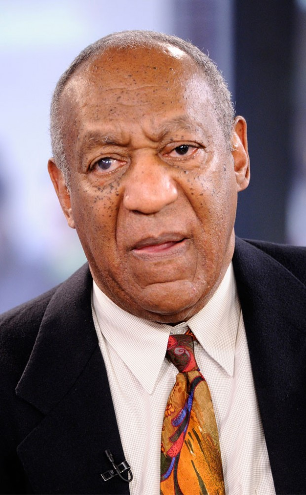 rs_634x1024-141204142053-634-bill-cosby-serious.jw.12414