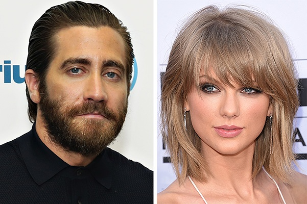 SiriusXM's 'Town Hall' With Jake Gyllenhaal,  50 Cent, Oona Laurence, Naomie Harris And Miguel Gomez