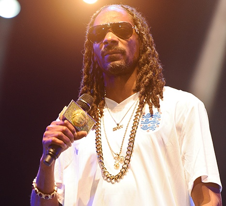 1437933057_snoop-dogg-arrested_1 (1)