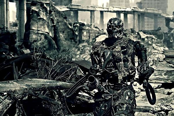 20150727-robots-4